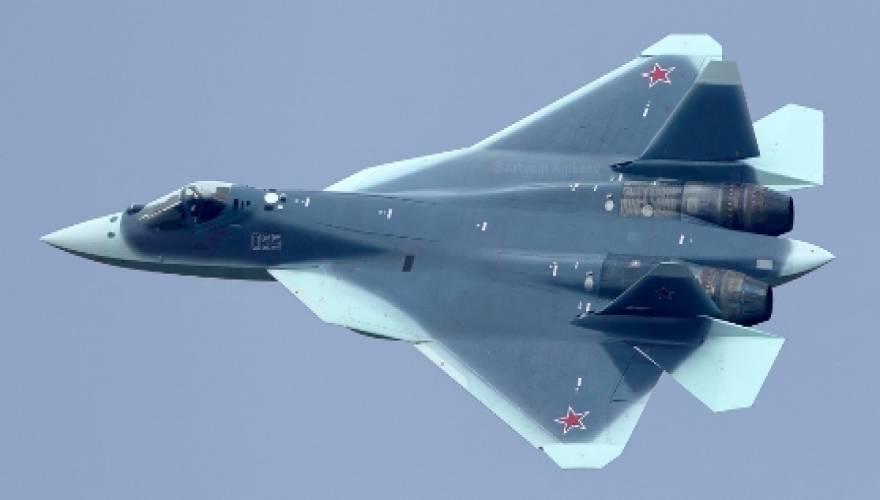 Έξι νέα ρωσικά υπερόπλα «πέρα από κάθε φαντασία» αποκάλυψε ο Β.Πούτιν σκορπώντας ανησυχία στη Δύση