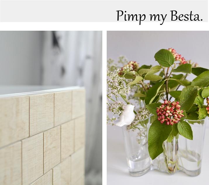 pimp my ikea best sinnenrausch der kreative diy blog f r wohnsinnige und selbermacher. Black Bedroom Furniture Sets. Home Design Ideas