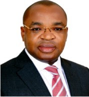 Gov Udom preaches peace, security for Development ...As 11 Clan Heads receive certificates of recognition