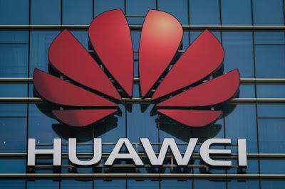 Huawei ဝန္ထမ္းကုိ သူလွ်ိဳမႈနဲ႔ ပုိလန္ ဖမ္းဆီး