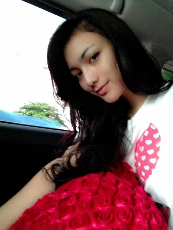 Image Result For Citra Kirana