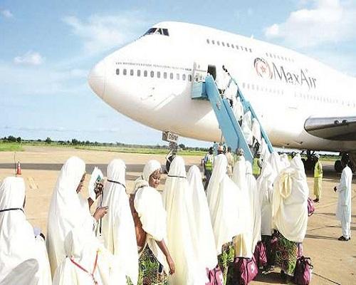 Hajj: More Nigerian pilgrims die