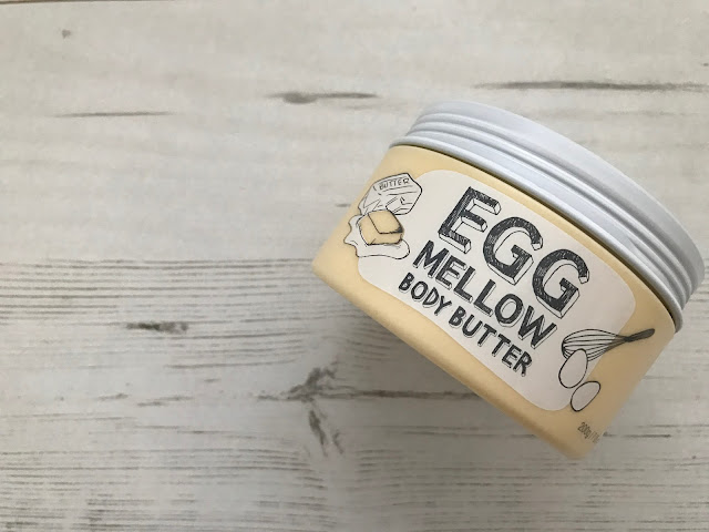 Too_Cool_For_School_Egg_Mellow_Body_Butter