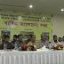 জেদ্দায় চট্টগ্রাম বিল্ডার্স ইনভেসমেন্ট ডেবলপমেন্ট এর বার্ষিক সভা অনুষ্ঠিত