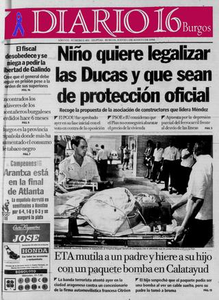 https://issuu.com/sanpedro/docs/diario16burgos2481