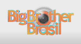 BIG BROTHER BRASIL 21