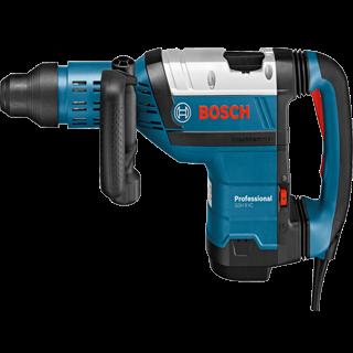 Máy đục phá Bosch GSH 9 VC Professional