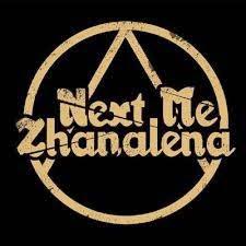 Next Me Zhanalena