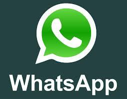 whatsapp fake news check,whatsapp fake news
