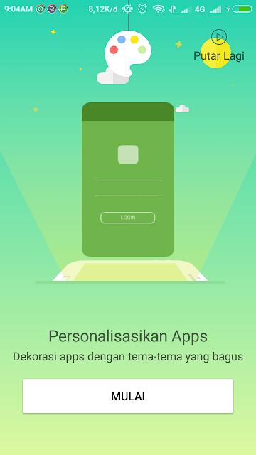 5 Langkah Cara Menggandakan Aplikasi Android