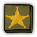 Achievement_Sheriff.png