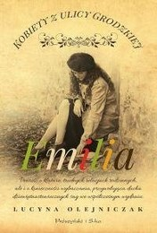 http://lubimyczytac.pl/ksiazka/4861749/kobiety-z-ulicy-grodzkiej-emilia