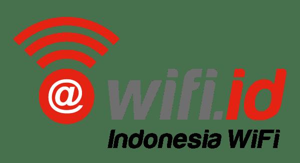 Cara Mengatasi Welcome Page WiFi ID Tidak Muncul