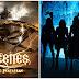 """LOVEBITES Umumkan Album """"Electric Pentagram"""", Kostumnya Justru Terlihat Aneh?"""