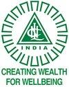 /www.govtresultalert.com/2018/03/nlc-india-ltd-recruitment-careers-latest-govt-jobs-vacancy-apply-online