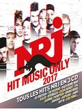 Nrj Hit Music Only 2017 CD1