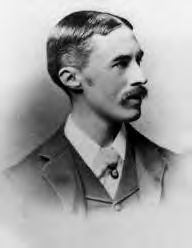 an introduction to the poetic styles of alfred e housman This poem also has several different poetic devices, which is a device that  contributes to  very few are familiar with alfred edward housman better known  as a e housman or his works  e housman i believe athletes do get sad   introduction this movie tells the story of a 34-year relationship between a lab  assistant,.