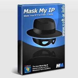 تحميل برنامج اخفاء الايبي ماسك