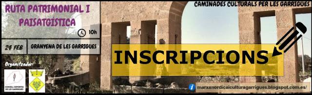 https://www.iter5.cat/partners/cegarrigues/inscripcions/formCursa.php?id=979