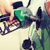 Ministério Público instaura inquérito para investigar combinação de preço entre postos de gasolina
