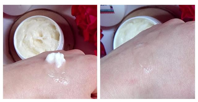 DIY: Baume cicatrisant (plaies, coups de soleil, cicatrices, acné).