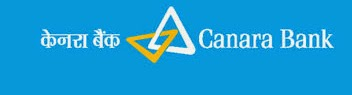 canara bank customer support helpline number india