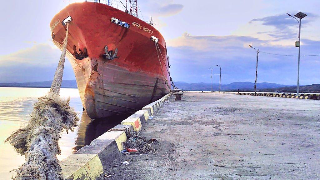 Begini Hasil Foto Asus Zenfone 3 Oleh Fot: Cara Mengatasi Hasil Foto Blur Kamera Ponsel Asus ZenFone