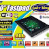 "CD-R KING 10"" Fastpad FP-013-M (TM-FP97-01) for only Php6,990!"