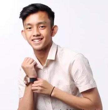 Koleksi Full Album Lagu Ismail Izzani mp3 Terbaru dan Terlengkap 2018