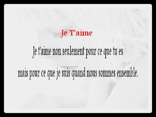 Juin 2013 Poèmes Et Textes Damour