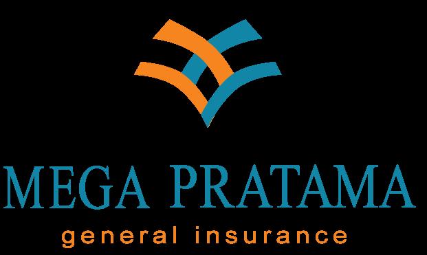 Asuransi Mega Pratama Indonesia