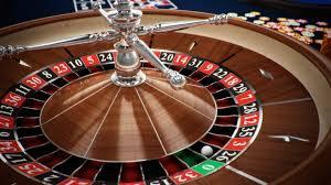 Hindari Sistem Taruhan Martingale dan Grand Martingale - Progressive Jackpot Roulette