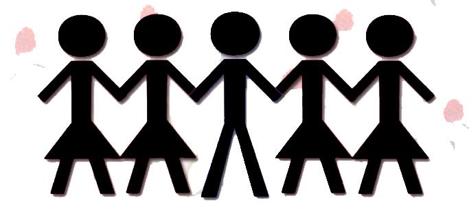 Makalah Poligami dalam Perspektif Keluarga Islam