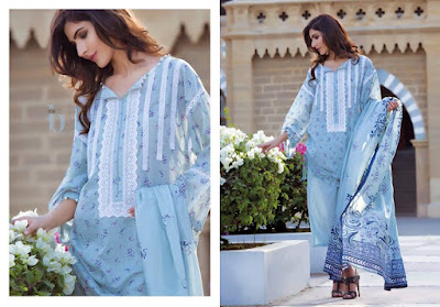Firdous-clothe-mill-summer-lawn-prints-collection-with-prices-12