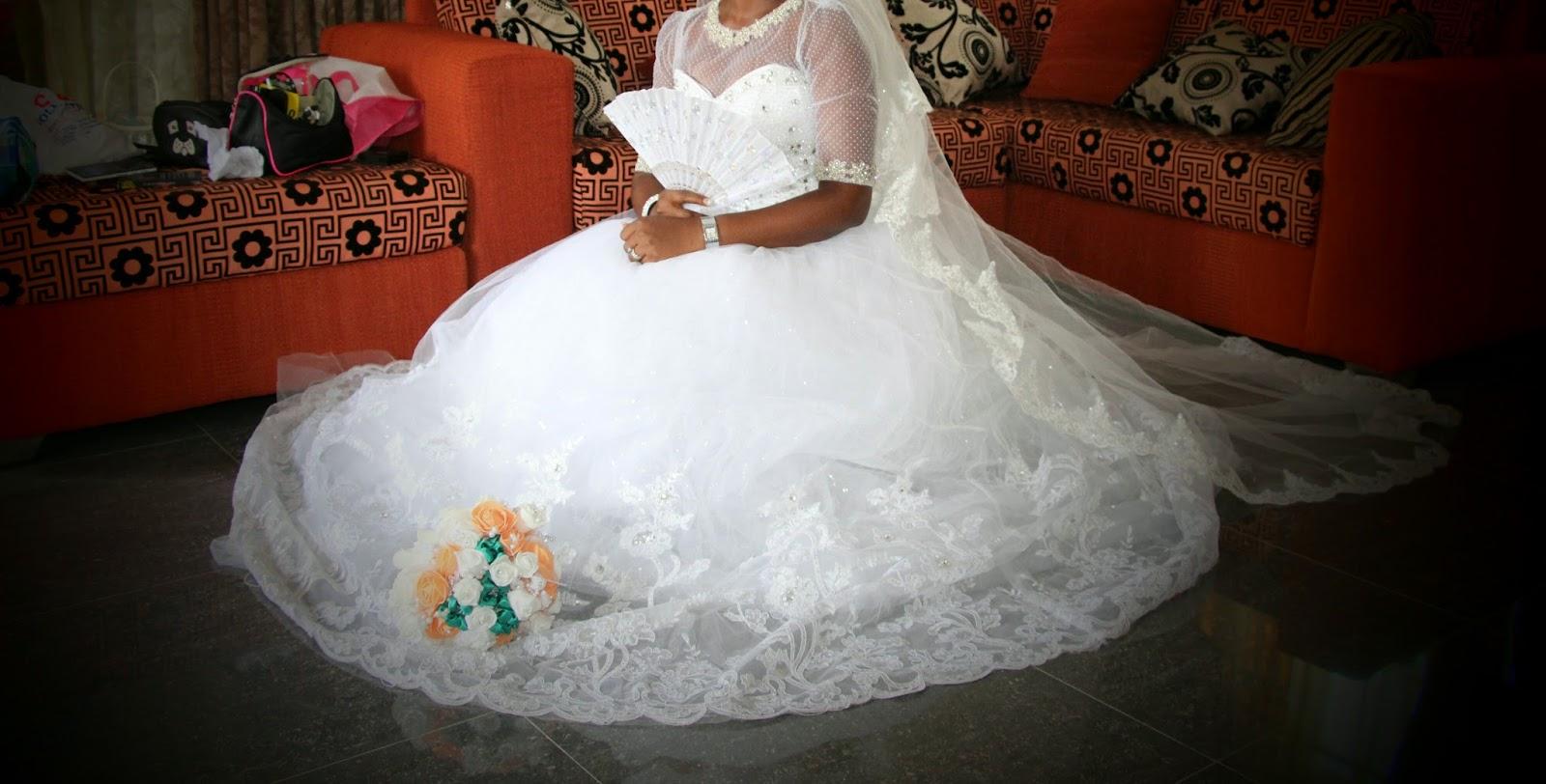 Wedding Dress Buyers 81 Best BV Lucy