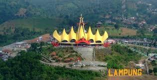 Travel Lampung Jakarta Aman Dan Nyaman