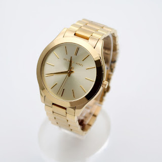 MICHALE KORS FOR WOMEN
