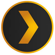 Download Plex Media Server 1.3.4.3285 2017 Offline Installer
