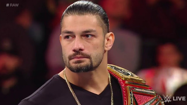 Real reason why Roman Reigns left WWE ?? Why Dean Ambrose attacked on Seth Rollins after winning tag team titles ??