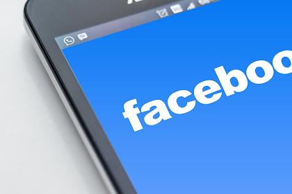Penyebab & Cara Memperbaiki Sayangnya, Facebook Telah Berhenti