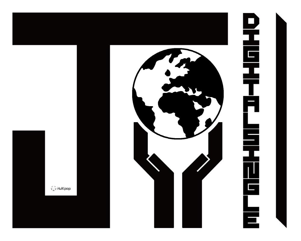 [Single] Joy – Joy To The World