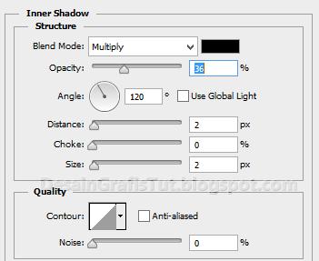 Pengaturan-Inner-Shadow-untuk-teks-bergerak
