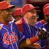 A pesar del triunfo de los cubanos, Fidel Castro satanizó la MLB