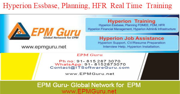 epm guru global network for epm