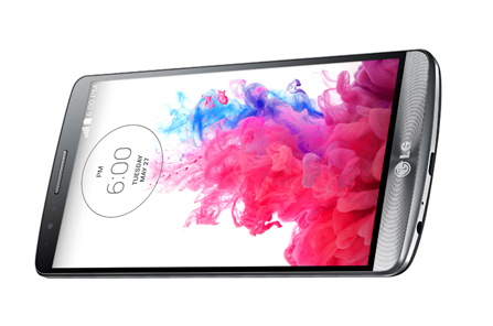INSTALL ANDROID 5.1 LOLLIPOP ON LG G3 D855 VIA CYANOGENMOD 12.1 [UNOFFICIAL] ROM | Users Android