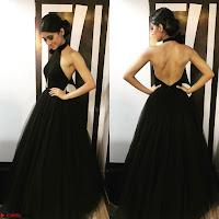 Shivangi Joshi Aka Naira from yeh Rishta Kya Kehlata Hei ~  Exclusive 07.jpg