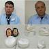 Motoristas da viação Princesa são presos transportando drogas