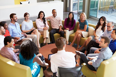 Faktor-Faktor Interaksi Sosial Menurut Pandangan Ahli