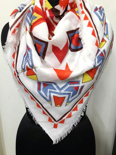 http://www.indianhandicraftscompany.com/scarves-manufacturers-suppliers/cotton-scarves.php