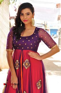 Priyanka Ramana Inaugurates Pochampally IKAT Art Mela  0001.jpg